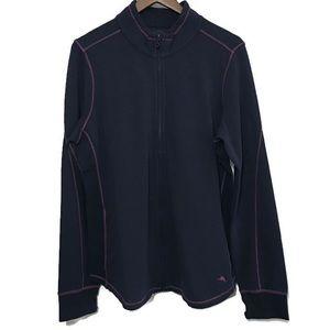 Tommy Bahama Sweat Jacket